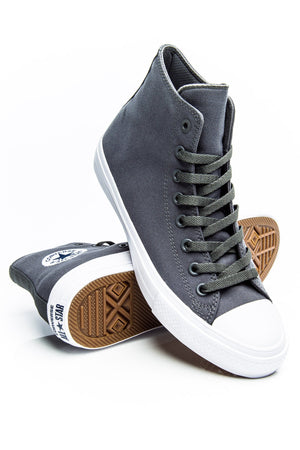 jack purcell by converse free shipping on all jack purcell