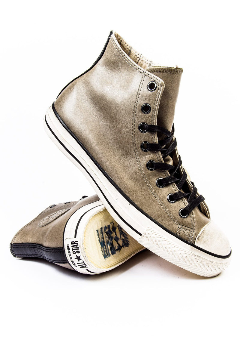 9772a95e009f09 ... 50% off sneakers john varvatos x converse ct burnished drill leather  sneaker dcda7 ccf82 ...