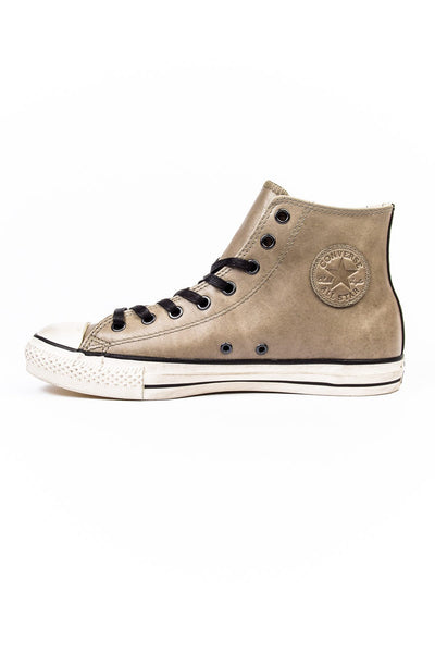 Sneakers - John Varvatos X Converse CT Burnished Drill Leather Sneaker