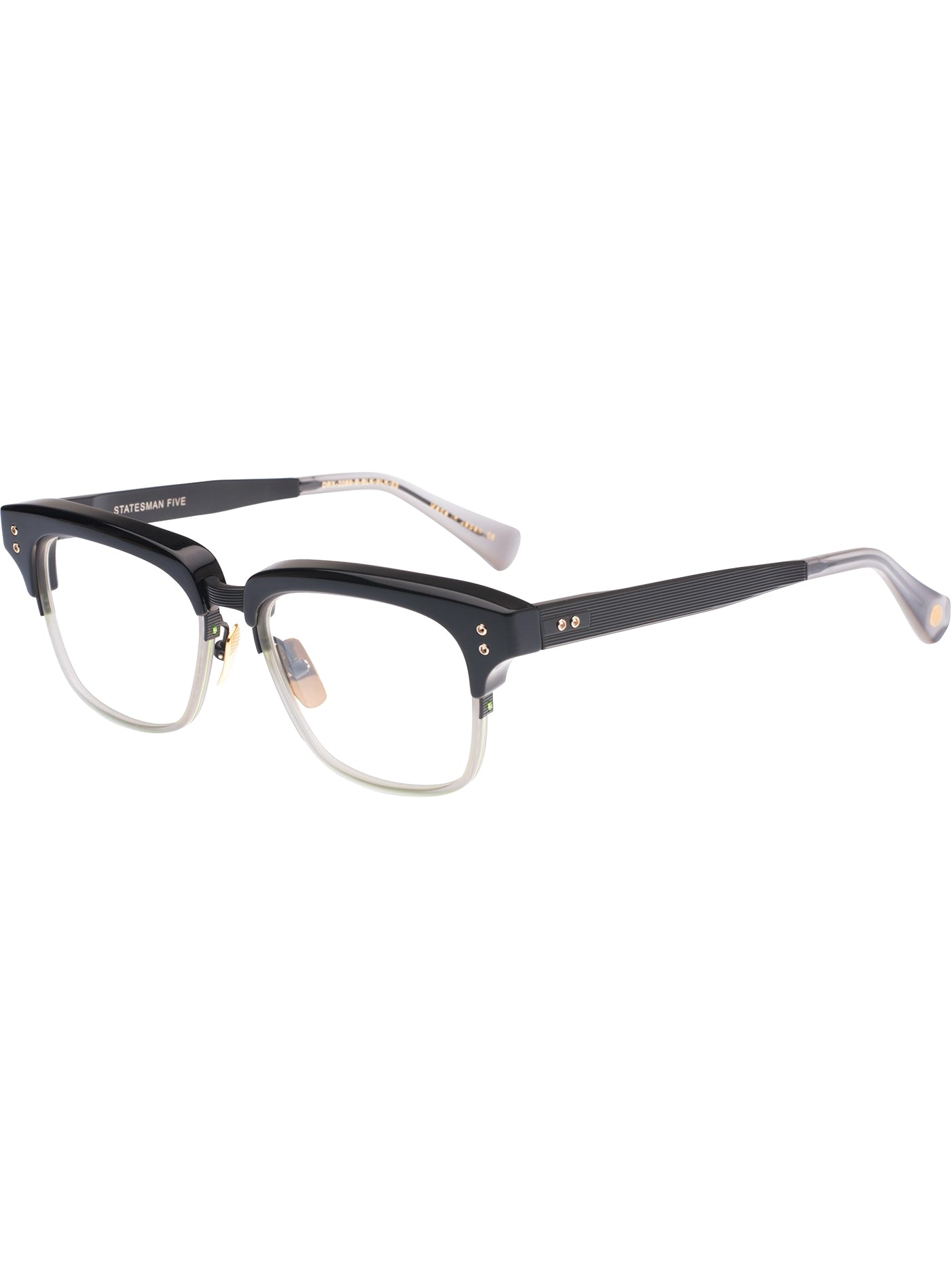 7d59451b51c Dita Statesman Five DRX 2089 B Glasses