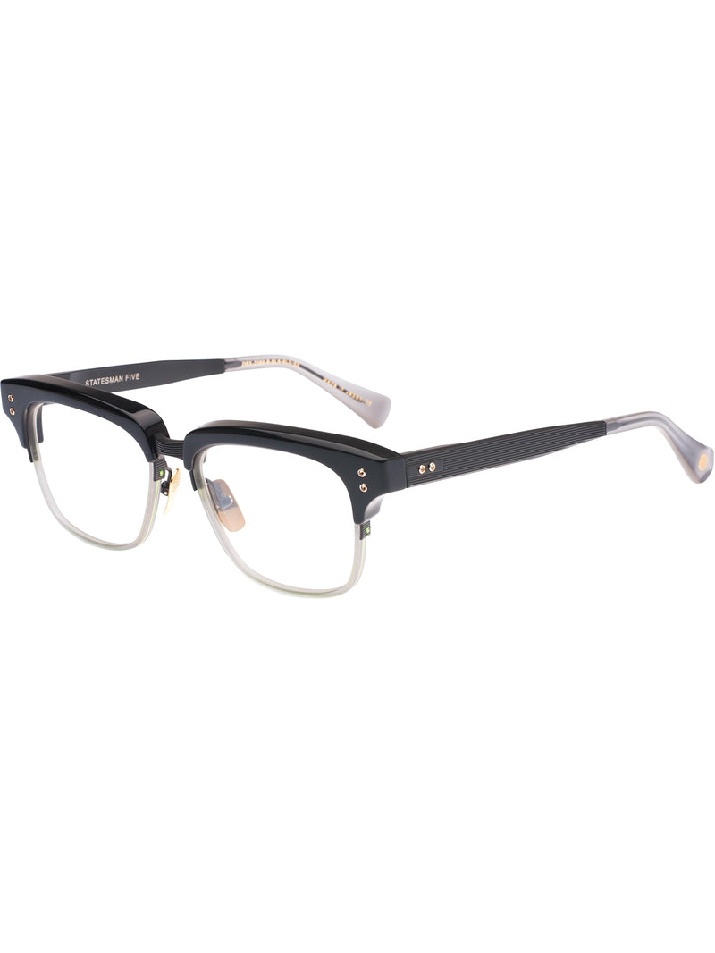 cc2a1607898f Dita Statesman Five DRX 2089 B Glasses