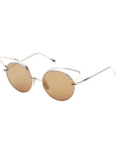 Sunglasses - Dita Believer 23008-B Sunglasses
