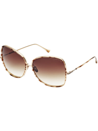 Sunglasses - Dita Bluebird Two 21011B Sunglasses
