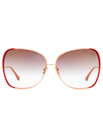 Sunglasses - Dita Bluebird Two 21011C Sunglasses
