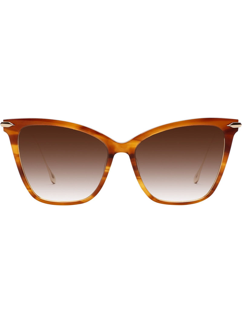 cd4fe88d80d0 Sunglasses - Dita Fearless DRX-3038-B-T Sunglasses