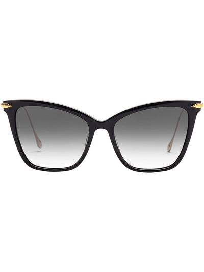 Sunglasses - Dita Fearless-DRX-3038A-T Sunglasses