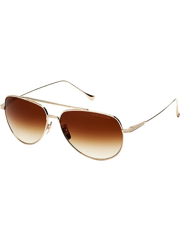 13227aabfe65 Sunglasses - Dita Flight.004 7804-B Sunglasses