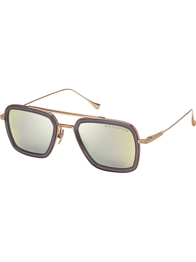Sunglasses - Dita Flight 006 DRX-7806-C Sunglasses