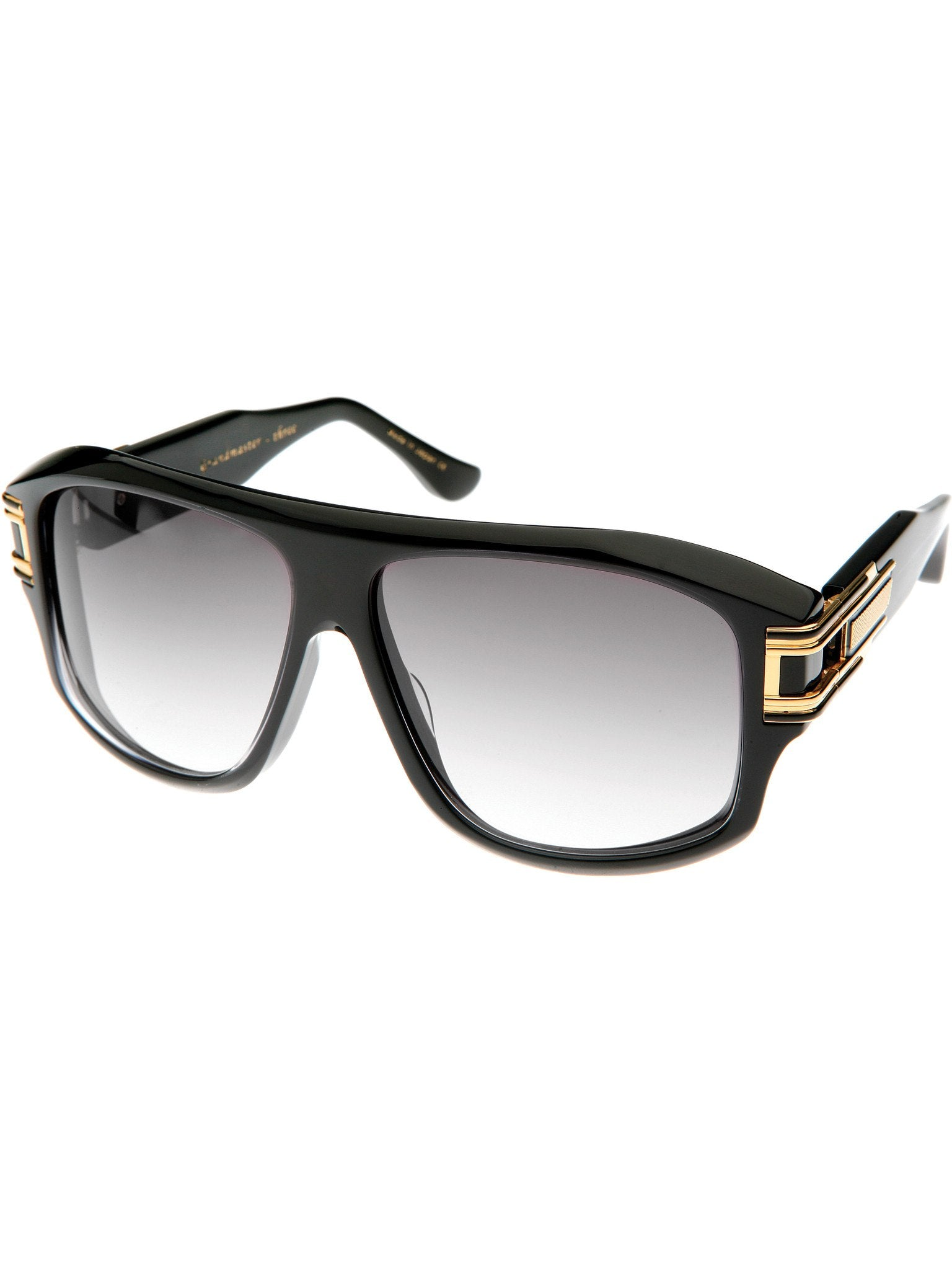 Sunglasses - Dita Grandmaster-Three DRX-2021A Sunglasses