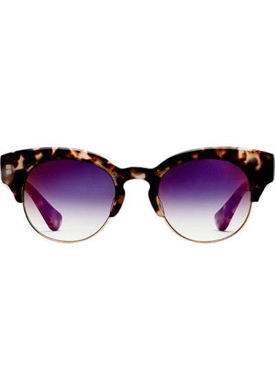 Sunglasses - Dita Liberty 22026-C Sunglasses