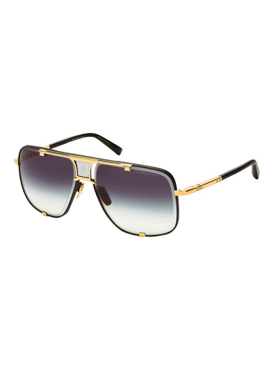 Sunglasses - Dita Mach-Five DRX 2087-A Sunglasses