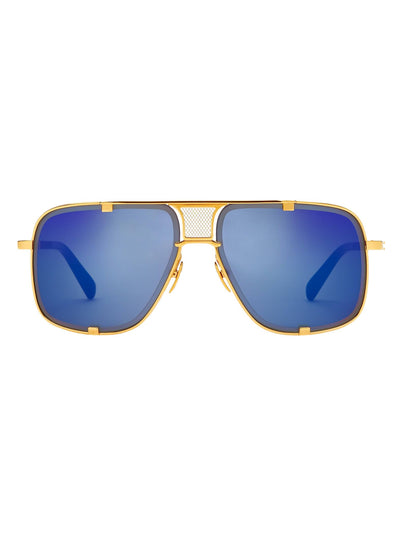 Sunglasses - Dita Mach-Five DRX 2087-B Sunglasses