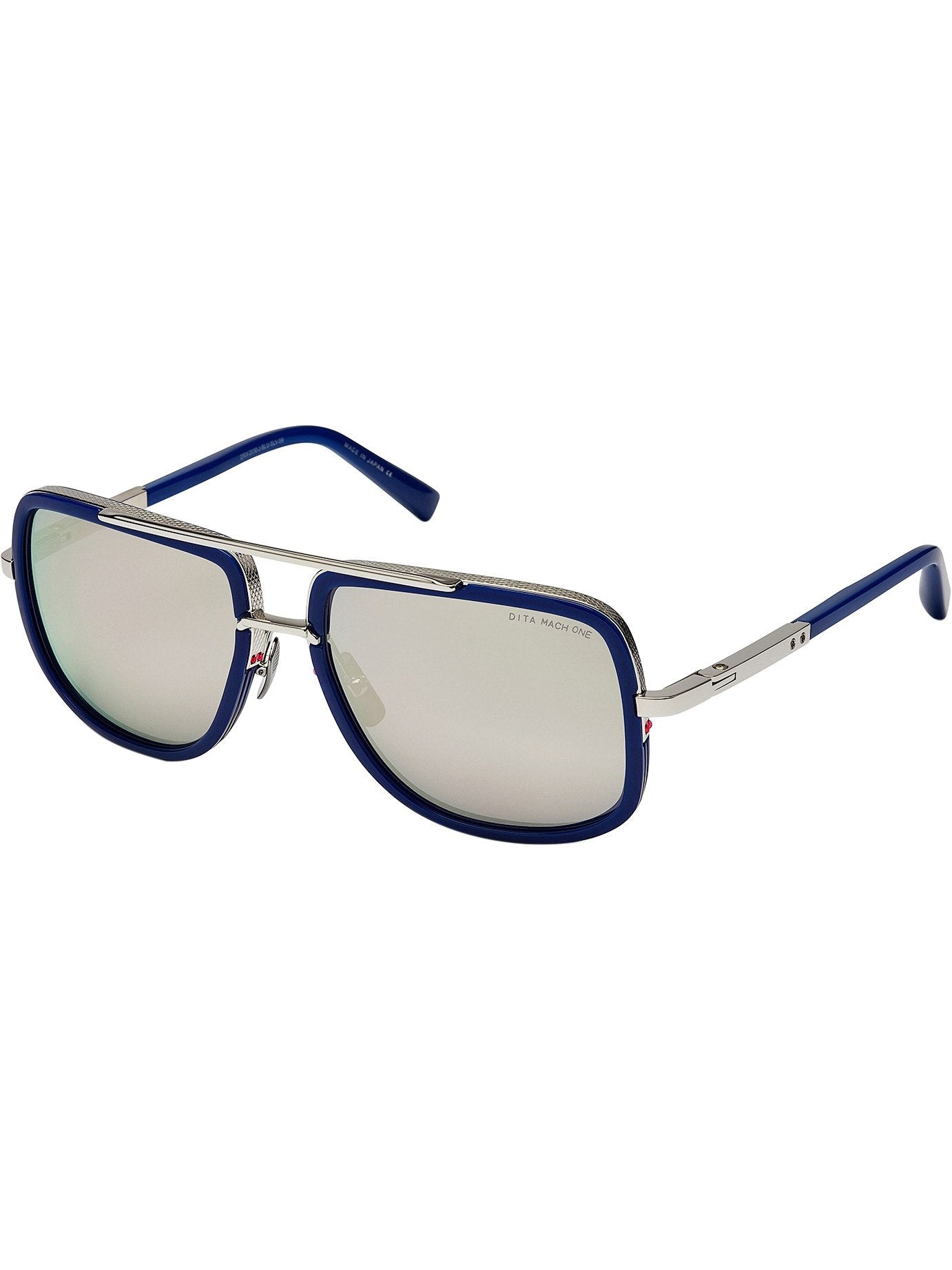 7efa2ba7d4e Sunglasses - Dita Mach One DRX-2030-H Sunglasses