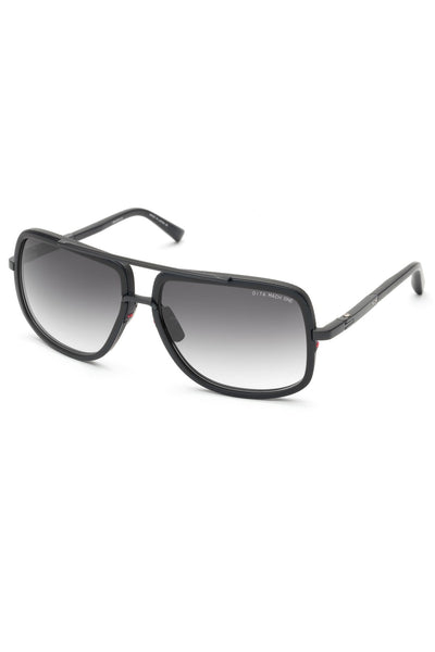 Sunglasses - Dita Mach One DRX-2030C Sunglasses