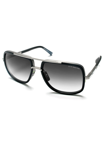 Sunglasses - Dita Mach-One DRX-2030E Sunglasses