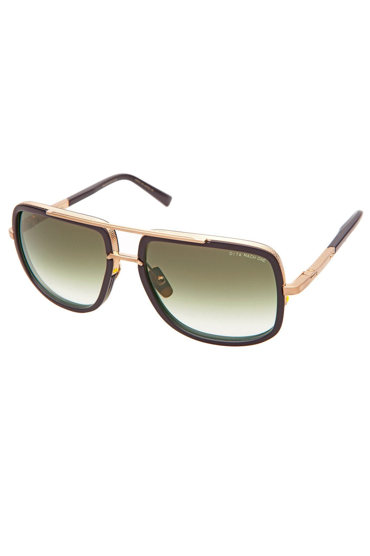 adc44d2dca Sunglasses - Dita Mach-One DRX-2030F Sunglasses