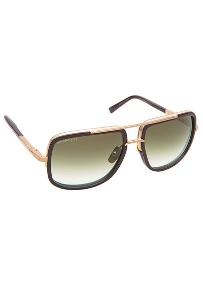 Sunglasses - Dita Mach-One DRX-2030F Sunglasses