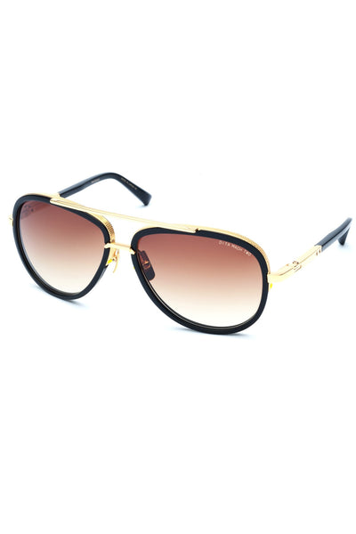 Sunglasses - Dita Mach Two DRX-2031B Sunglasses