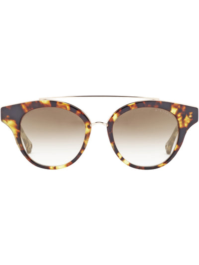 Sunglasses - Dita Medina 22023B Sunglasses