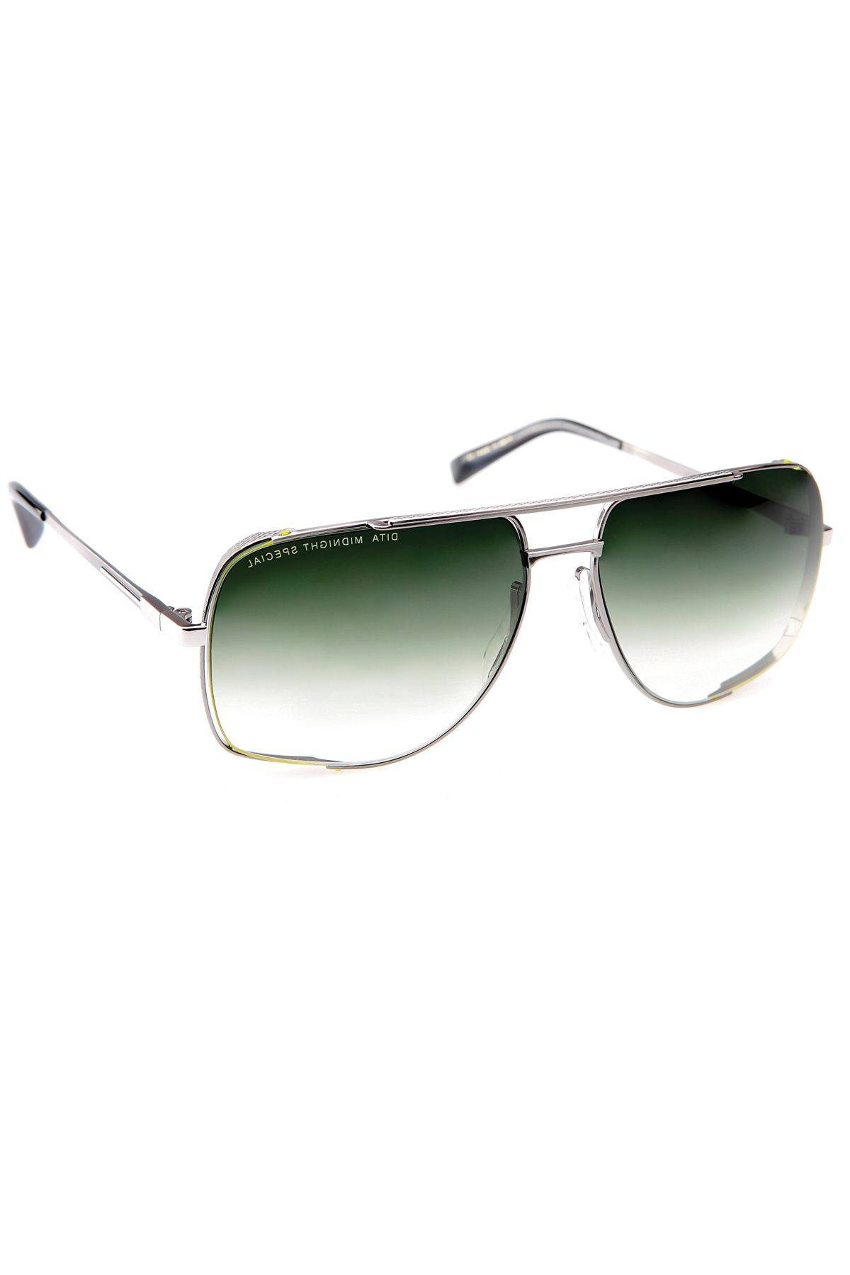 15a26bc40bf Sunglasses - Dita Midnight Special DRX-2010A Sunglasses