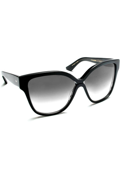 Sunglasses - Dita Paradis 22016A Sunglasses