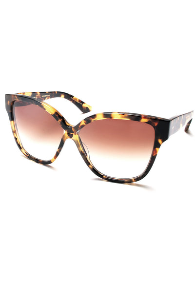 Sunglasses - Dita Paradis 22016B Sunglasses