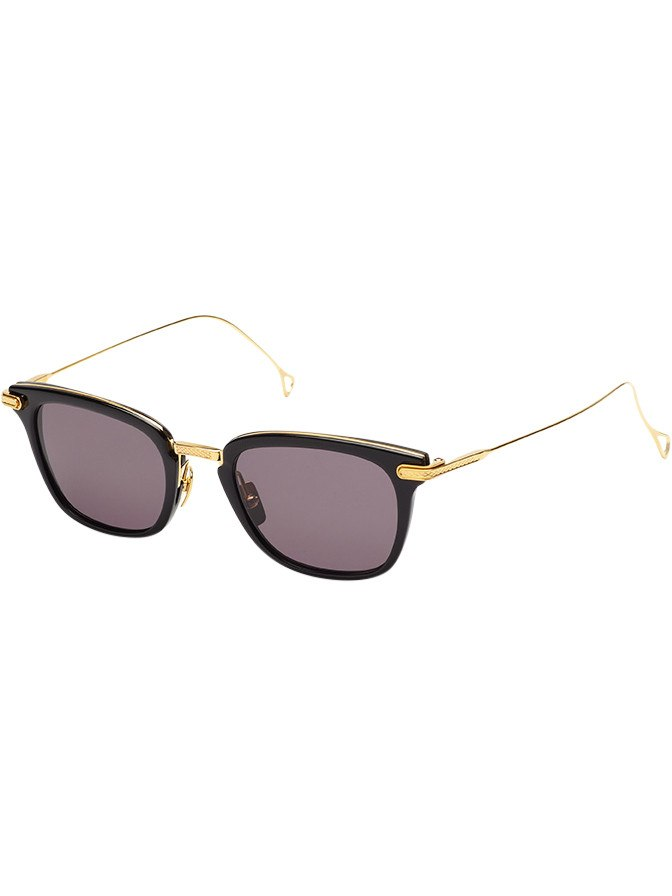 96f7803e8764 Sunglasses - Dita Stateside DRX-2066-A-T Sunglasses