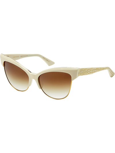 Sunglasses - Dita Temptation 22029-C Sunglasses