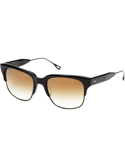 Sunglasses - Dita Traveler 19014-B Sunglasses