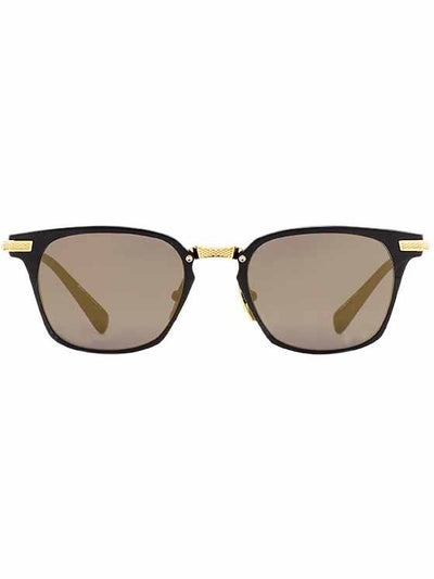 Sunglasses - Dita Union DRX-2068-A-T Sunglasses
