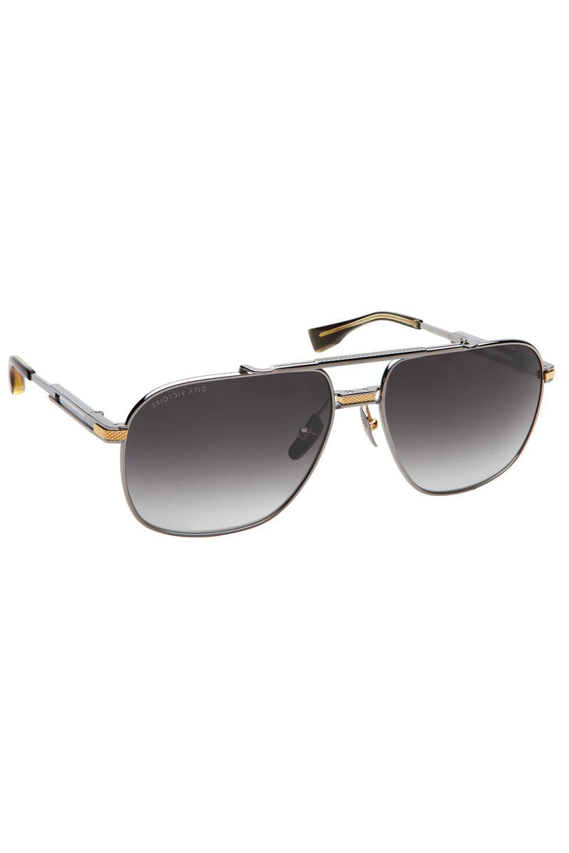 Dita Victoire DRX-2049A Sunglasses | Fast & Free Shipping | Probus NYC