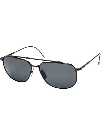 Sunglasses - Thom Browne TB-100-C-T Sunglasses