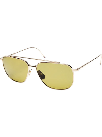Sunglasses - Thom Browne TB-100-E-T Sunglasses