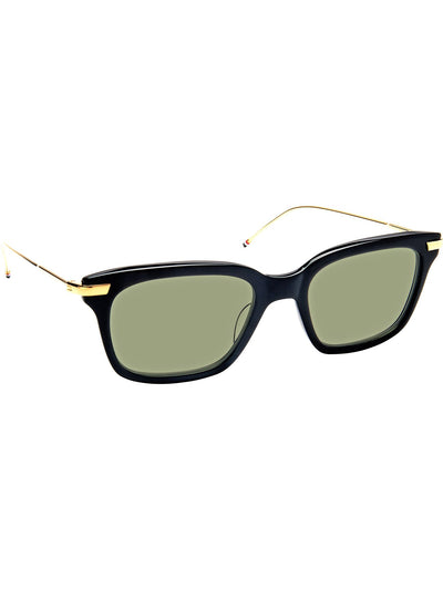Sunglasses - Thom Browne TB-701-A-T Sunglasses