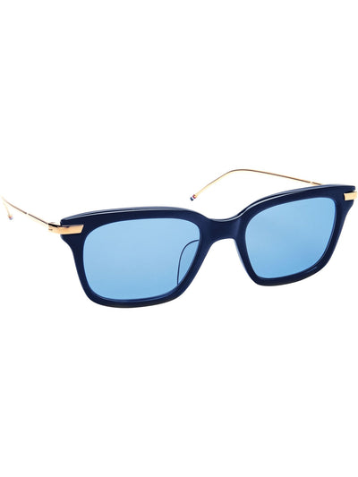 Sunglasses - Thom Browne TB-701-D-T Sunglasses