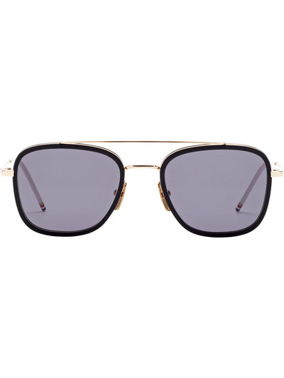 Sunglasses - Thom Browne TB-800-A Sunglasses