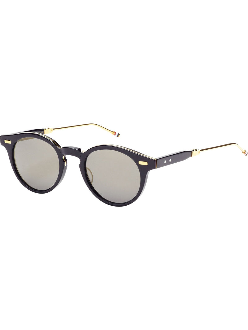 Thom Browne Sunglasses | Free Shipping on All Orders! | Probus NYC