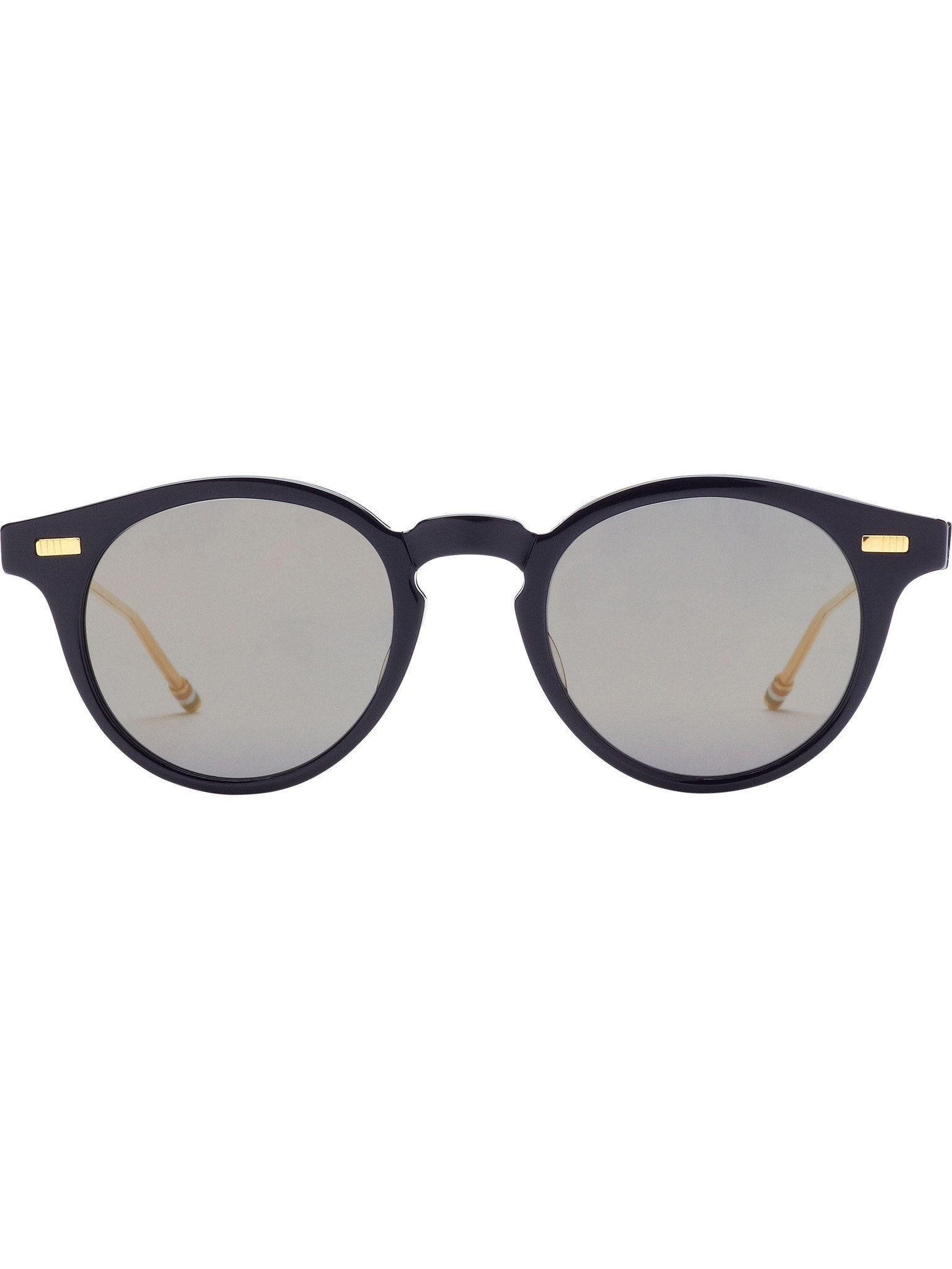36b3f5344bf8 Sunglasses - Thom Browne TB-806-C Sunglasses