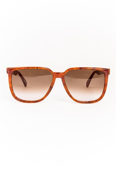 5185a9455de3 Rare Eyewear   Shop the limited dead stock from Persol, Versace, etc ...