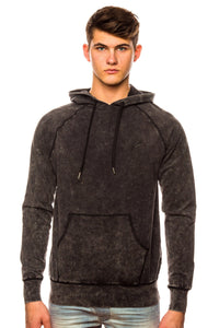 Sweater - Publish Sayer Black Sweater