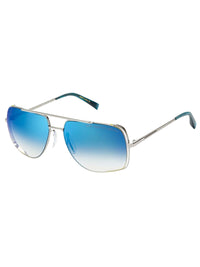 Dita Midnight Special DRX 2010-K Sunglasses