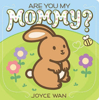 Are You My Mommy? - Dear Books Online Children's Book Store Philippines