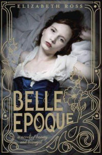 Belle Epoque - Dear Books Online Children's Book Store