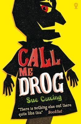 Call Me Drog - Dear Books Online Children's Book Store Philippines