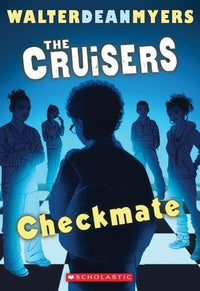 Checkmate (The Cruisers #2) - Dear Books