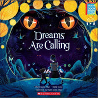 Dreams are Calling - Dear Books Online Children's Book Store Philippines