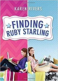 Finding Ruby Starling - Dear Books Online Children's Book Store Philippines