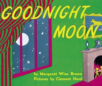 Goodnight Moon - Dear Books Online Children's Book Store Philippines