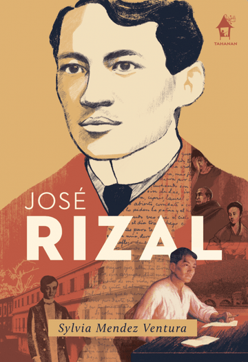 Great Lives Series: Jose Rizal