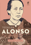 Great Lives Series: Teodora Alonso
